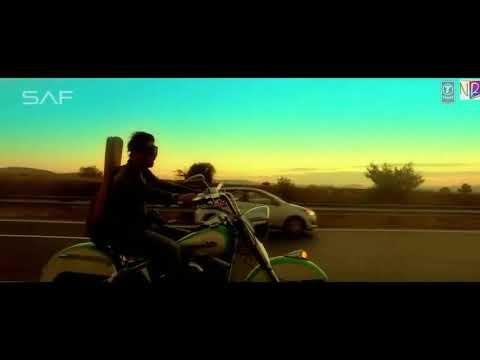 Mere Rashke Qamar - Atif Aslam , Sarmad Qadeer Remix - New Version 2017