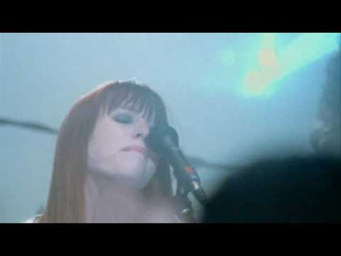 Alexz Johnson  24hours tv show clip