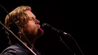 The Lumineers - Big Parade (Live HD 2016)