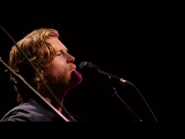 the-lumineers-big-parade-live-hd-2016-hakkovision