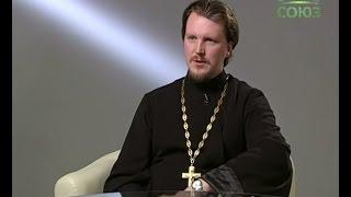 Уроки Православия  Страстная Седмица  Ч 1