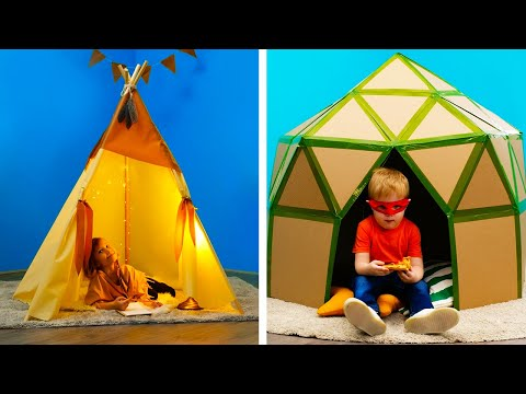 27-fun-and-simple-cardboard-diys-for-kids