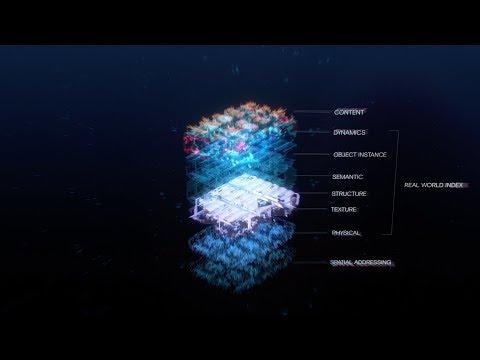 Facebookが「Oculus Link」発表!Oculus Questがハンドトラッキング対応!Oculus Connect 6 Keynote最新情報 2019年9月