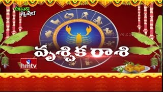 2017scorpio-horoscope-ugadi-panchanga-sravanam-hmtv