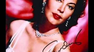 Ava Gardner (1922 - 1990) Thumbnail