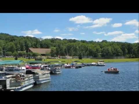 Treasure Lake, A Lifestyle to Treasure, HD