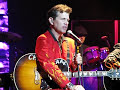 Chris Isaak - Two Hearts