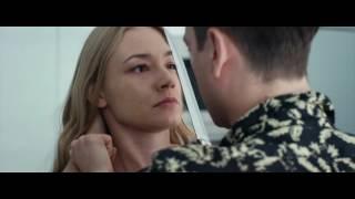 Фильм Молот (2016) в HD смотреть трейлер