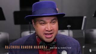 Little Rock: Interview with Writer & Director Rajendra Ramoon Maharaj