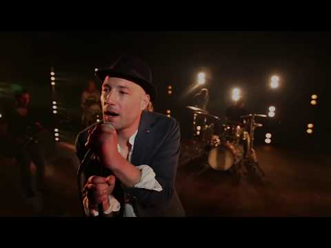Bogdan - Kanela (official video)