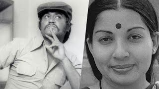Billa & Jayalalithaa: Story on why and how Jayalalithaa turned down Rajini's Billa