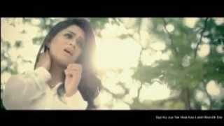 Reyhana   Tak Rela Official Music Video