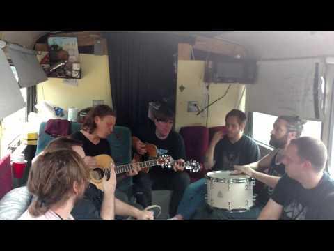Emery/Matt & Toby live - Good Boys