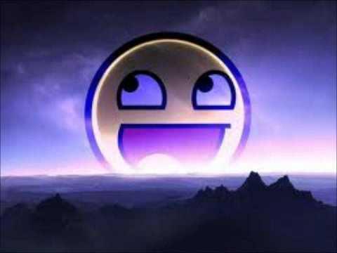 Skrillex bangarang Download