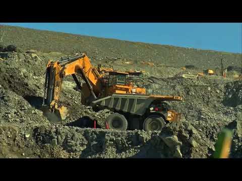 Nova Scotia Gold | Anaconda Mining (T.ANX)
