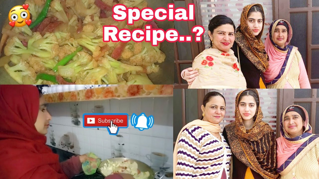 Download Il Special Recipe made at Home ❤ll Mix Veg Achaar 🥰ll Punjba Life😍ll By navsukhman vlogs ll