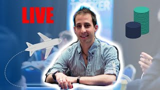 LIVE PokerNews Podcast with Alec Torelli on the State of High Stakes