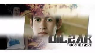 Garip Dilzar Ft Canox Neden Hayat [ 2012 ]