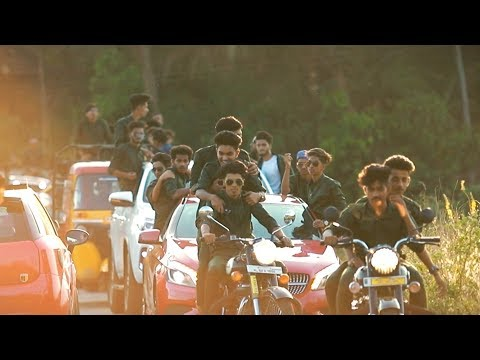 Mass bgm Mass entry😍😍😍