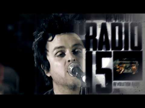 [MY] Top 20 Green Day Songs
