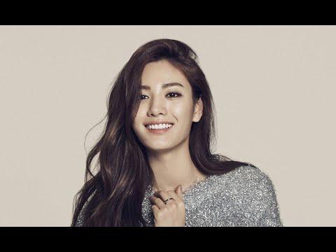 ARE KOREAN GIRLS EASY? | SOS TRAVEL