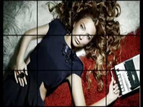 Nil Özalp 2010 - Kalp Boş (Söz Müzik Serdar Ortaç)