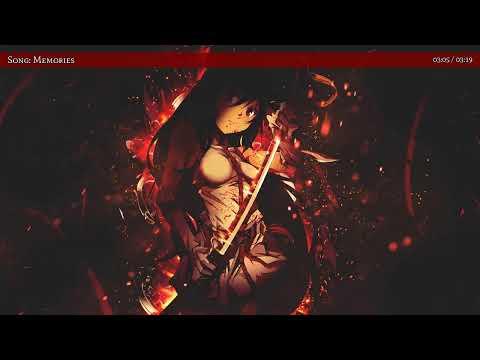 🔥 24/7 Live 🔥 NightCore, EDM, Electro, Gaming music, NEFFEX, Unknown Brain