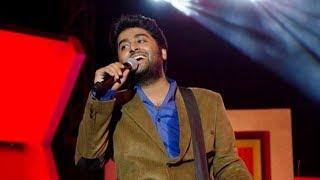 | Aane Wala pal Jane Vala  Hai | Arijit singh new Song live |