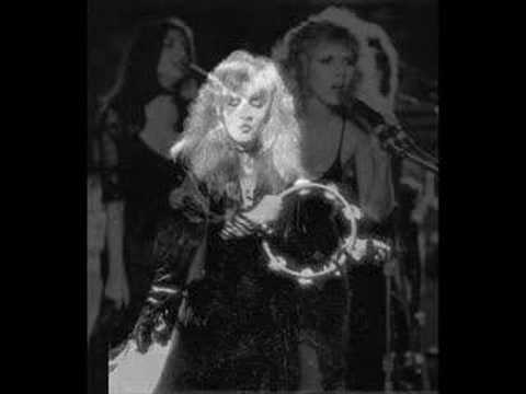Stevie Nicks ~At Last~