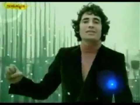 A Song of Joy  Miguel Rios