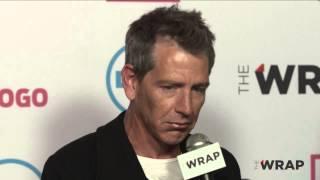 'Mississippi Grind' Star Ben Mendelsohn on Ryan Reynolds: 'I Thought he Was Burt Reynolds' Son'