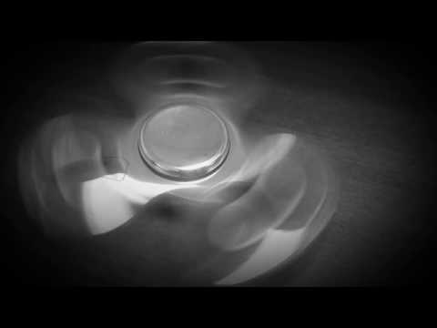 Relaxing hypnosis DMT trip Tiberius Jonez for anxiety relief Therapeutic Spinner Trance Visions
