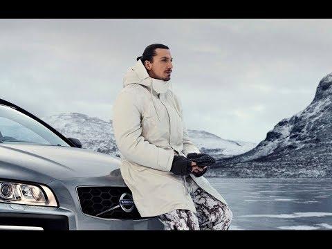 Le 2 pubblicità di auto più belle mai viste