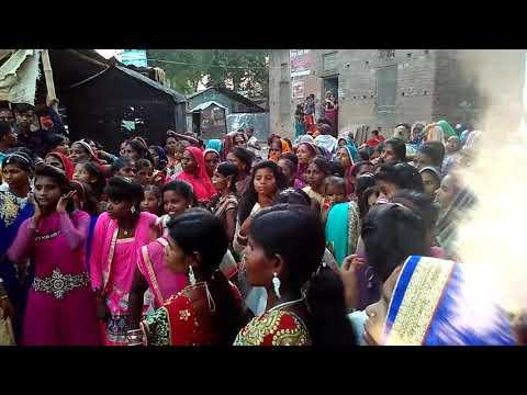 Uziar Superhit Dhadi Parchawan Dance