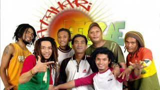 Wayang Kulit Reggae Wayang Kulit Reggae Vespa Tua