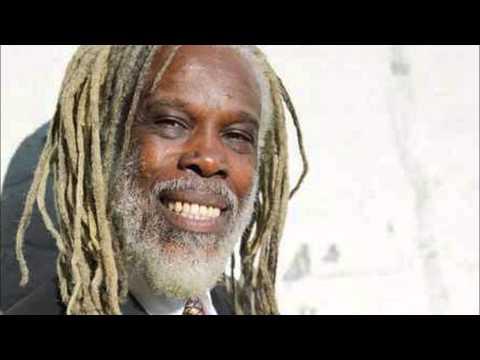 Caribbean Queen (No More Love On The Run), Billy Ocean mp3