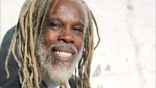 Caribbean Queen (No More Love On The Run), Billy Ocean