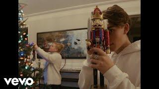 Johnny Orlando - Last Christmas