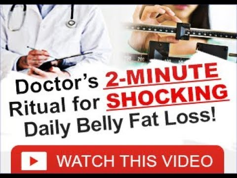 lean-belly-fast-result