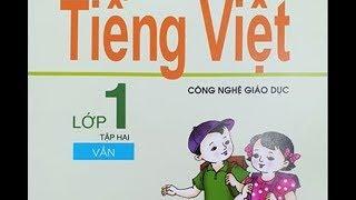 Sách Tiếng Việt lớp 1 gây tranh cãi vì 'chợ búa, khôn ranh