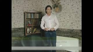 """Інфрачервоні обігрівачі ENSA видео обзор! Магазин """" Климатсистем"""""""
