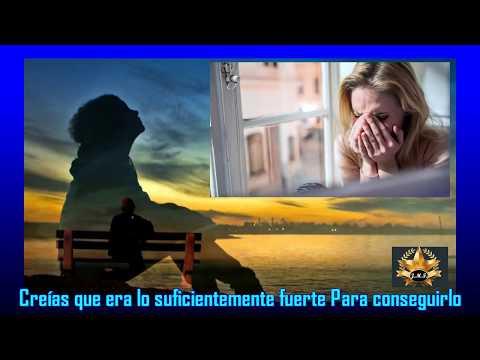 No Es Un Adiós - Laura Pausini - (Subtitulada Español)