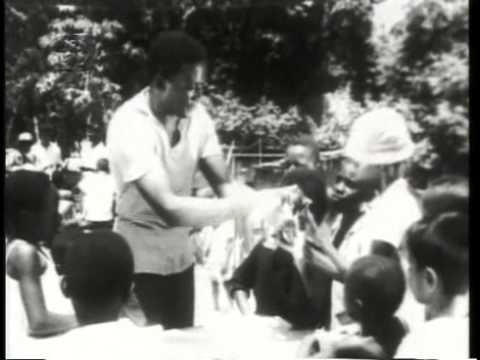 Cinco Vezes Favela 1962   Marcos Farias, Miguel Borges, Carlos Diegues, Joaquim Pedro Andrade E