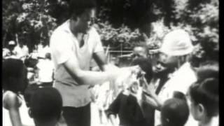 Cinco Vezes Favela 1962)   Marcos Farias, Miguel Borges, Carlos Diegues, Joaquim Pedro Andrade E
