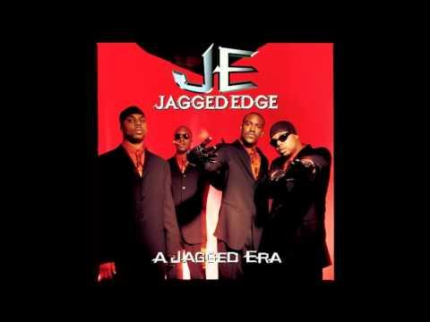 Jagged Edge Slow Motion