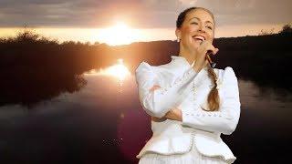 Как взять себя в руки ╰❥Очень красивая песня про не разделенную любовь ❤ Russian folk song