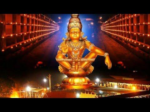 ayyappa-whatsapp-status-ayyappan-status-video- -swamy-ayyappa-whatsapp-status- swami-sharanam-status