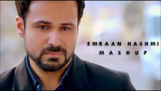 Subscribe our channel to get latest old bollywood punjabi remix songs... song: emraan hashmi mashup 2018 artist: dj zeetwo year: like | shar...