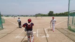 200517 정규리그 상무스타치과병원 vs 마이더스(포…