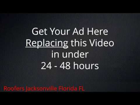 Roofers Dinsmore 32219 Duval County Florida (FL)